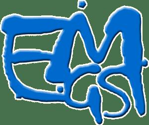 Extreme MotorSports - EM Gear & Supplies - EMGears.com